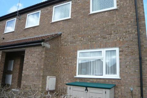 1 bedroom apartment to rent - Barton Road, Whiddon Valley, Barnstaple, EX32 8NG