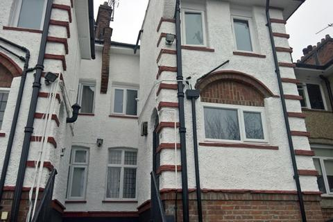 2 bedroom maisonette for sale - The Grangeway, Grange Park, London