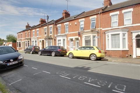 3 bedroom detached house to rent - St James