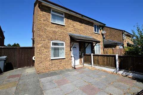 2 bedroom semi-detached house for sale - East Damwood Road Speke Liverpool L24 7RH