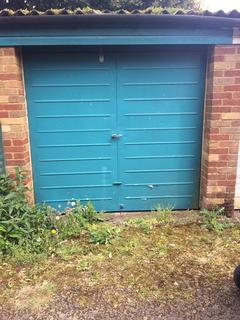 Garage for sale - St Andrews , Yate, BS37