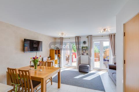 4 bedroom terraced house for sale - Hollybrook Mews, Yate, Bristol, BS37