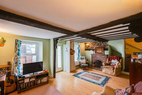 3 bedroom cottage for sale - New Cheltenham Road, BRISTOL, BS15