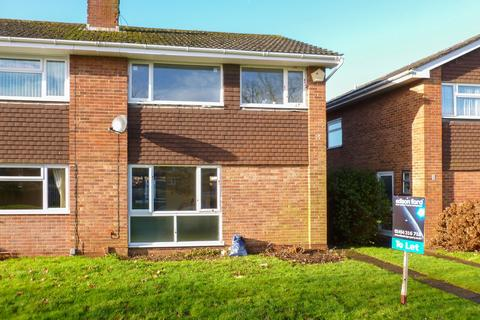 3 bedroom semi-detached house to rent - Finch Road, Chipping Sodbury, Bristol, BS37