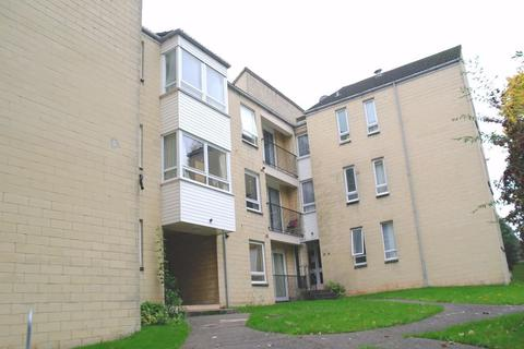 2 bedroom flat to rent - Overnhill Road, Downend, BS16