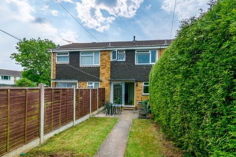2 bedroom terraced house for sale - Glenfall, Yate, Bristol, BS37