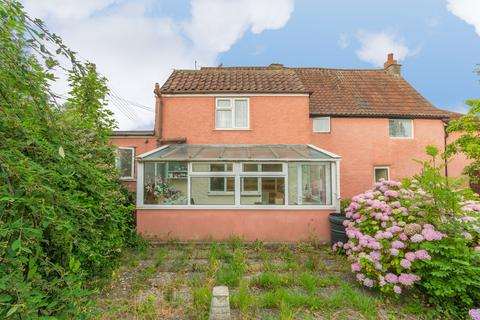 2 bedroom cottage for sale - Common Road, Hanham, Bristol, BS15
