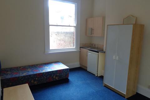 1 bedroom house share to rent - Flat 2, Darlington DL3