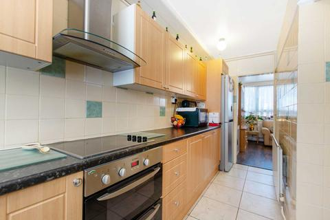 2 bedroom flat for sale - Hampson Way, Stockwell