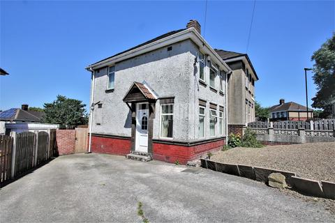 3 bedroom semi-detached house for sale - Gregg House Road, Shiregreen