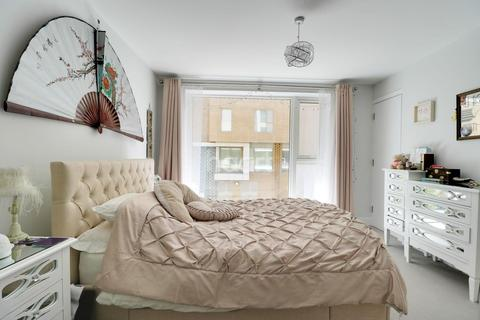 2 bedroom flat for sale - Great Northern Road, Cambridge