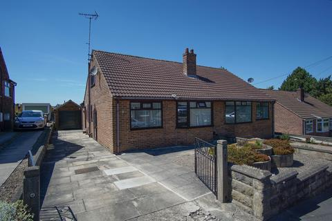 3 bedroom semi-detached bungalow to rent - Somerville Drive, Killingbeck, Leeds