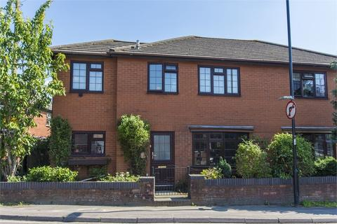 4 bedroom semi-detached house for sale - Station Road, Woolston, SOUTHAMPTON, Hampshire