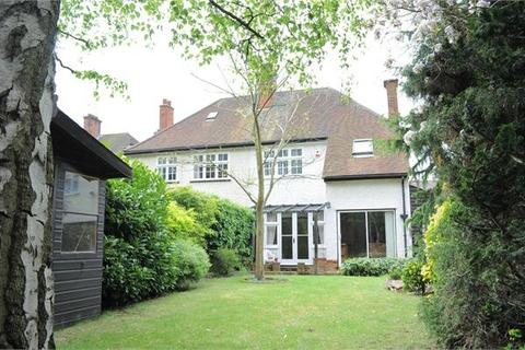 3 bedroom semi-detached house for sale - Cedar Avenue West, Chelmsford, Essex