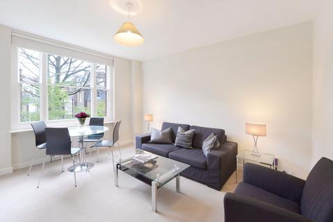 1 bedroom apartment to rent - Hill Street, Mayfair, W1