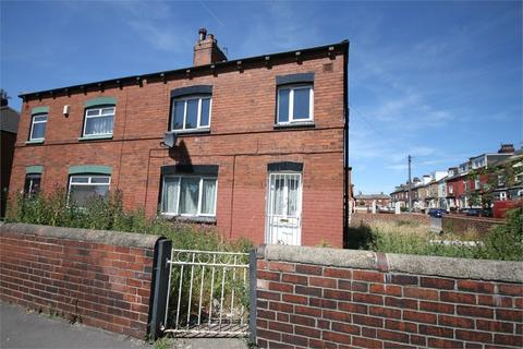 3 bedroom semi-detached house for sale - East Park Parade, Leeds, West Yorkshire