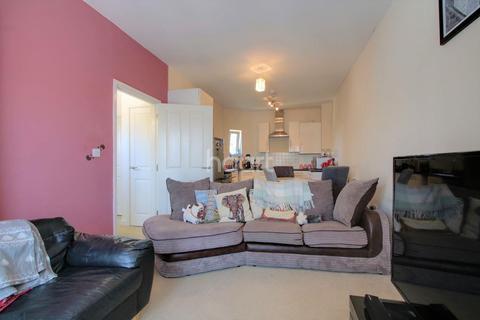 1 bedroom flat for sale - South Crockerford, Basildon