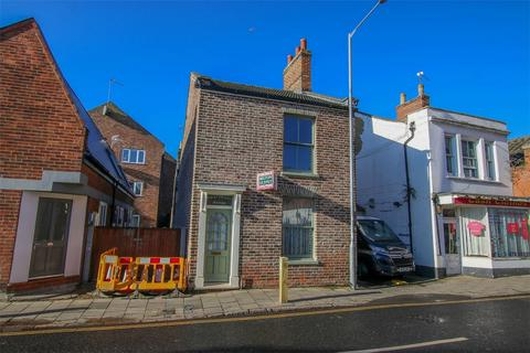 2 bedroom detached house for sale - Greyfriars House, King's Lynn