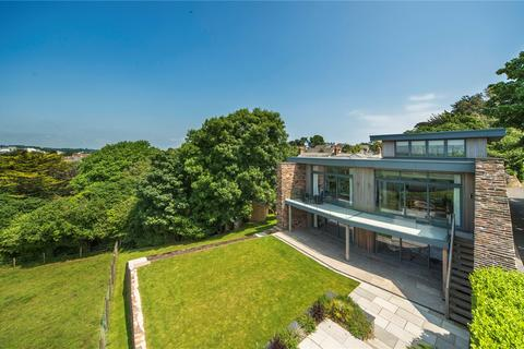 3 bedroom detached house for sale - Grove Hill, Mawnan Smith, Falmouth, Cornwall, TR11