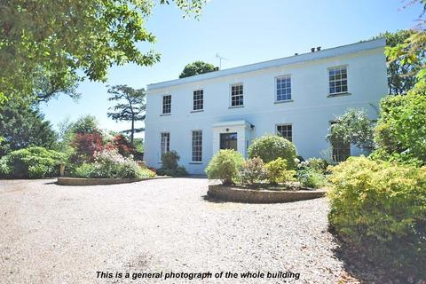 2 bedroom apartment for sale - Truro, South Cornwall, TR1