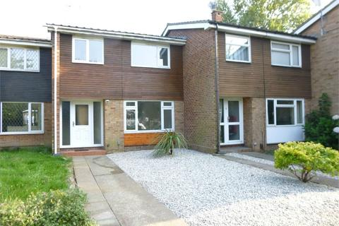 3 bedroom end of terrace house to rent - Widford Park Place, CHELMSFORD, Essex