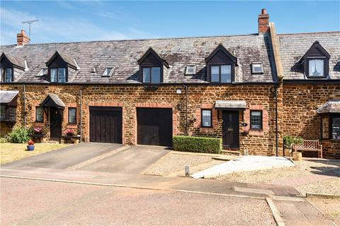 3 bedroom character property for sale - Wootton Hill Farm, East Hunsbury, Northamptonshire