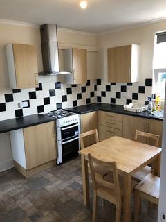 2 bedroom flat to rent - Eversley Road, Sketty, Swansea, City And County of Swansea. SA2 9DE