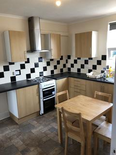 2 bedroom flat to rent - Eversley Road, Sketty, Swansea, City And County of Swansea. SA2 9DE