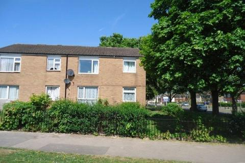 1 bedroom apartment for sale - Mitchell Avenue Canley Coventry