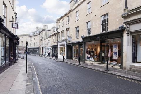 3 bedroom apartment to rent - Milsom Apartments , Bath