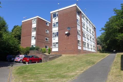 2 bedroom apartment for sale - Abbey Court, Abbey Road, Whitley, Coventry, CV3