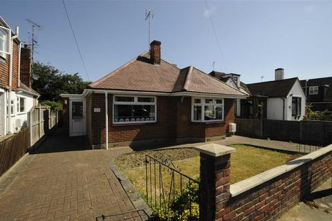 2 bedroom bungalow for sale - Wallace Crescent, Great Baddow