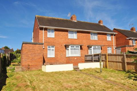 3 bedroom semi-detached house for sale - St Loyes