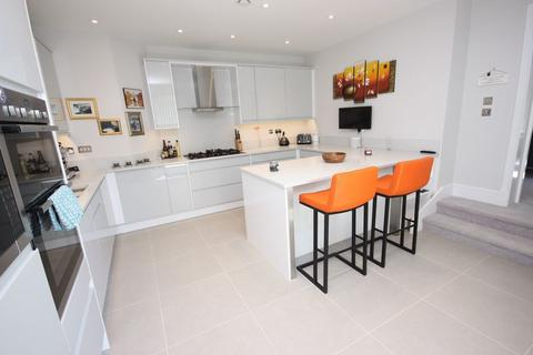 3 bedroom apartment for sale - **Beautifully converted Luxury apartment**  Atkinson Way, Beverley
