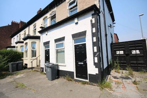 3 bedroom apartment to rent - 155 Mauldeth Rd Manchester M14 6SR