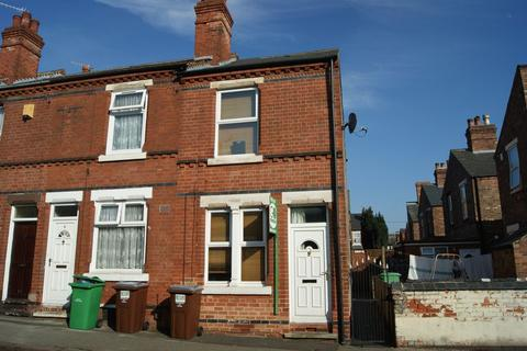 2 bedroom terraced house for sale - Windermere Road, Forest Fields