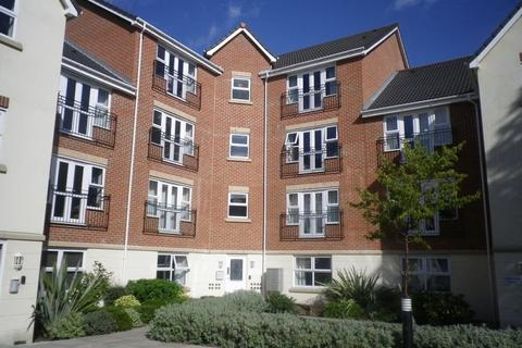 1 bedroom apartment for sale - PECKERDALE GARDENS, SPONDON