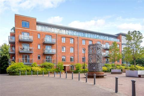 2 bedroom apartment for sale - Foundry House, Walton Well Road, Oxford, Oxfordshire, OX2