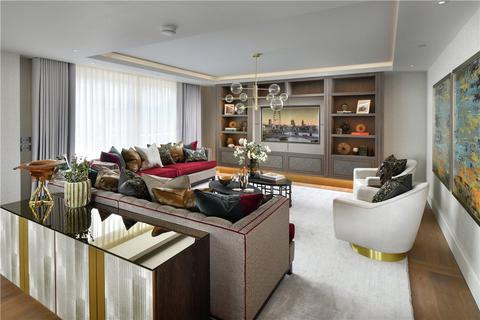 3 Bedroom Apartment For Sale   Strand, London, WC2R