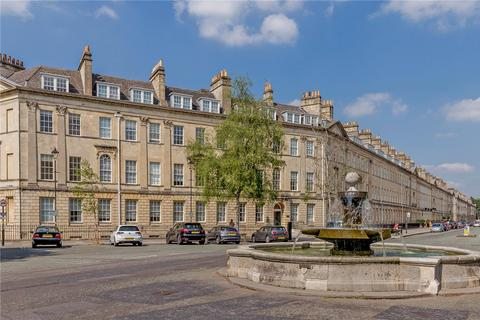 2 bedroom apartment for sale - Connaught Mansions, Great Pulteney Street, Bath, Somerset, BA2