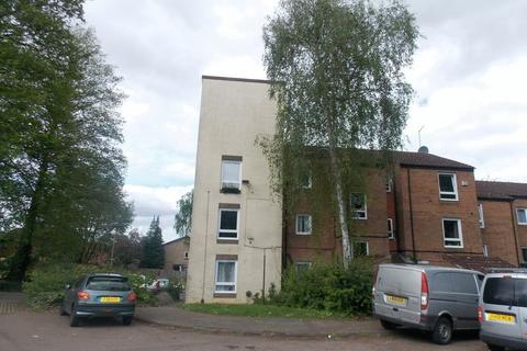 2 bedroom apartment to rent - 10, Merrydale Square, Southfields, Northampton NN3 5BQ