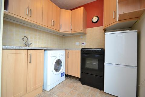 1 bedroom apartment to rent - Tolworth Rise South, Surbiton