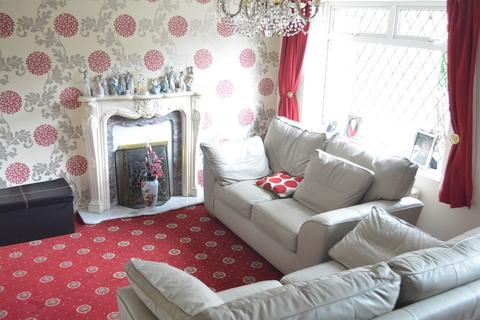 4 bedroom semi-detached house for sale - Lytton Road, Sheffield, S5 8AX