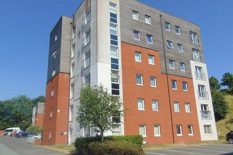 2 bedroom apartment for sale - Federation Road, Stoke-On-Trent