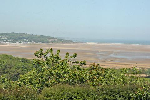 3 bedroom cottage for sale - Red Wharf Bay, Pentraeth, North Wales