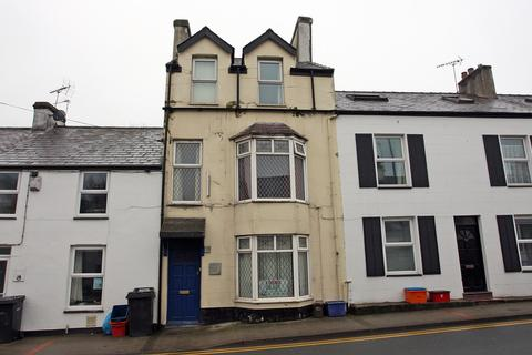 9 bedroom terraced house for sale - Menai Bridge, North Wales