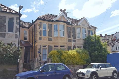 1 bedroom flat share to rent - Winchester Road, Bristol