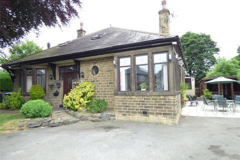7 bedroom detached bungalow for sale - Moorside Road, Eccleshill, Bradford, BD2