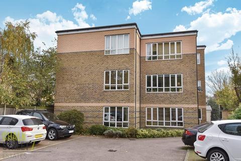 2 bedroom apartment for sale - Choumert Road, Peckham Rye, SE15