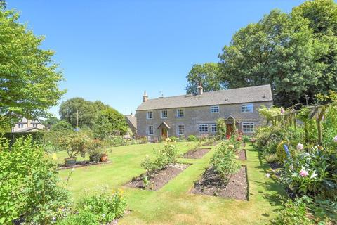 3 bedroom cottage for sale - Kingscote